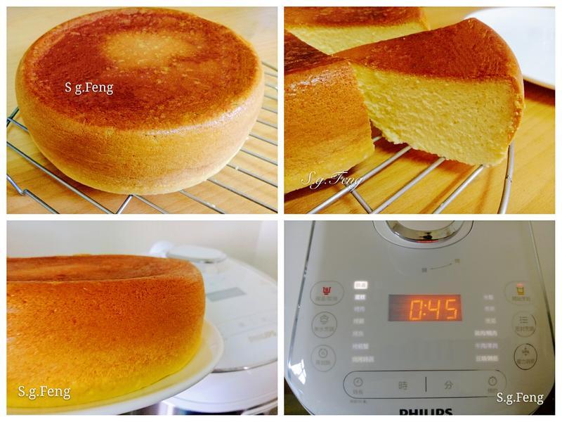 鎖住營養健康美味/一鍋抵多鍋料理好輕鬆的第 10 張圖片