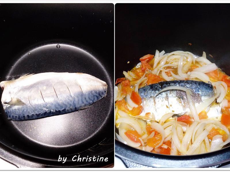 飛利浦智慧萬用電子鍋-鎖住營養、美味升級的第 7 張圖片