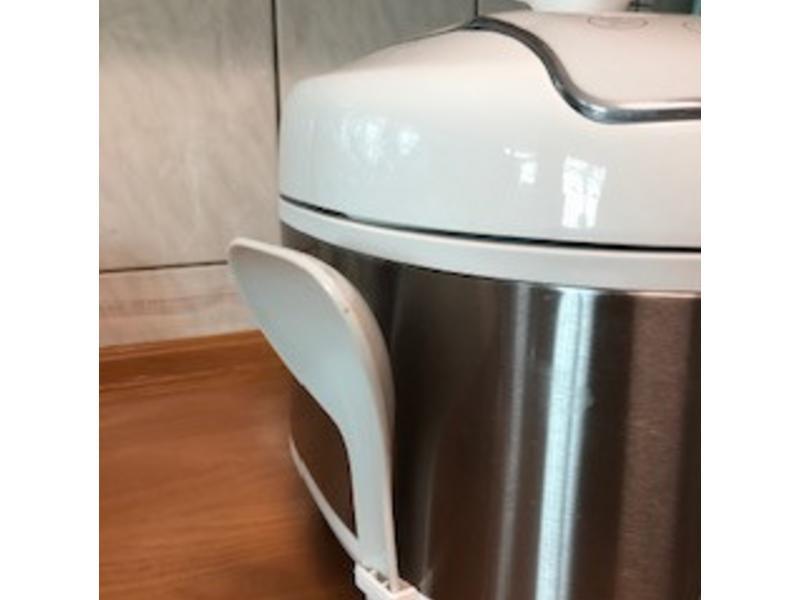 移動式的廚房,零廚藝,十項料理營養健康,一鍋到底。的第 14 張圖片
