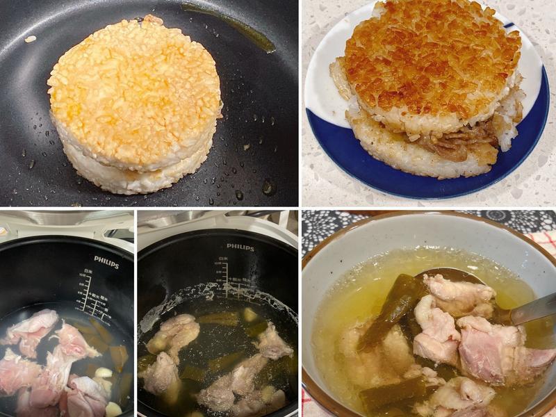 飛利浦智慧萬用鍋~讓烹調煮飯變得輕鬆自在!!的第 10 張圖片