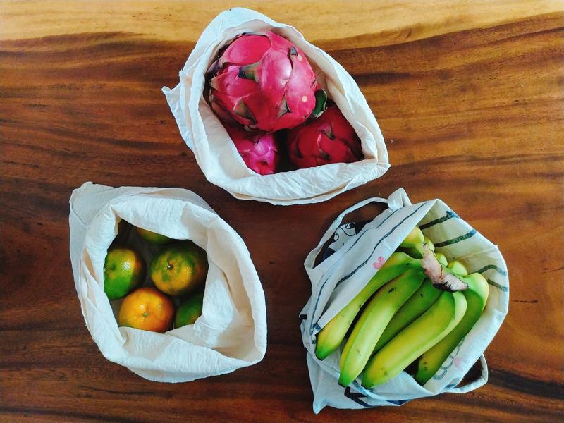仁舟淨塑 矽密袋/減塑生活/體驗零廢棄外食的第 25 張圖片
