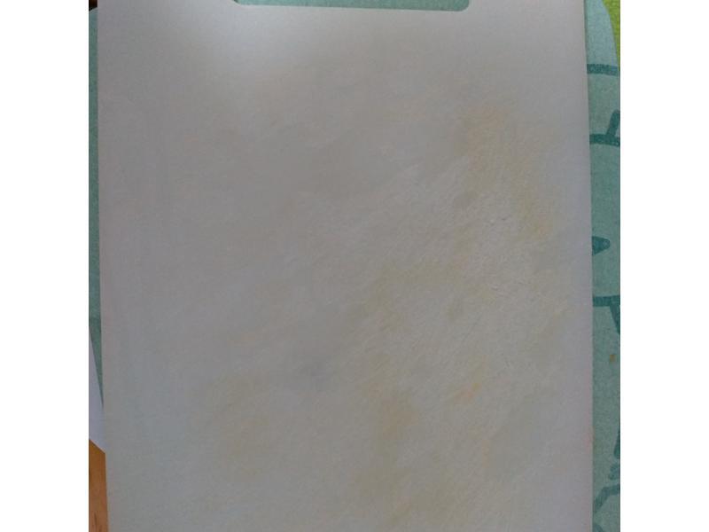 品幸福美國松木纖維抗菌砧板 大小組合 的第 4 張圖片