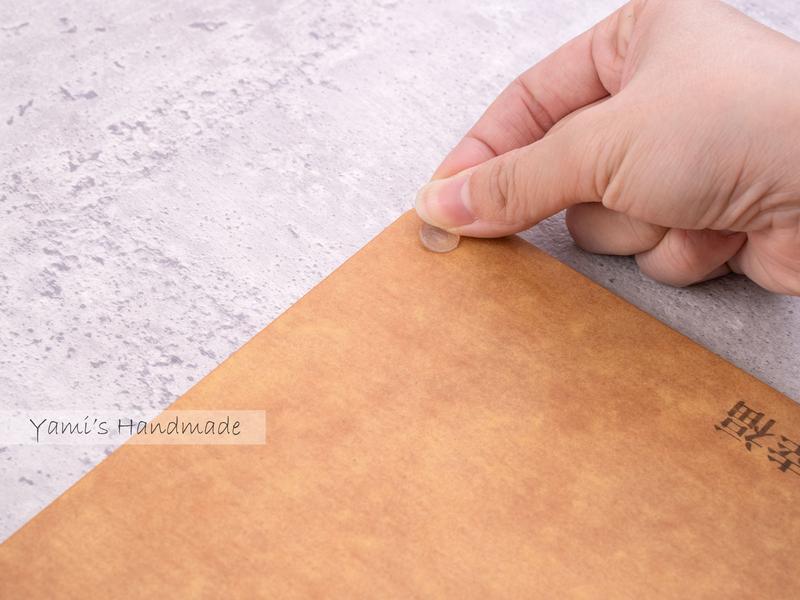 兼具美型與實用性的抗菌砧板 - 品幸福超抗菌木纖維砧板的第 2 張圖片
