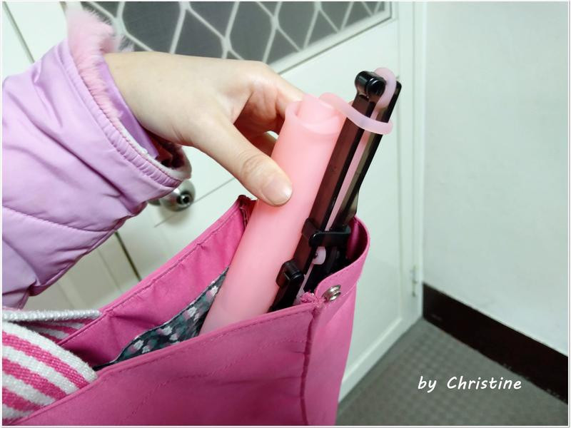 【開箱文】仁舟淨塑矽密袋~減塑、健康,萬用袋的第 10 張圖片