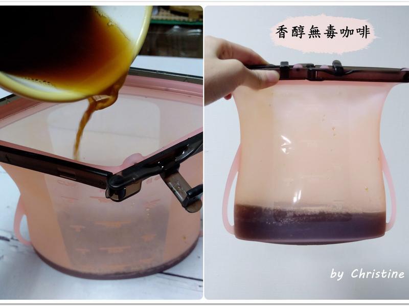 【開箱文】仁舟淨塑矽密袋~減塑、健康,萬用袋的第 20 張圖片