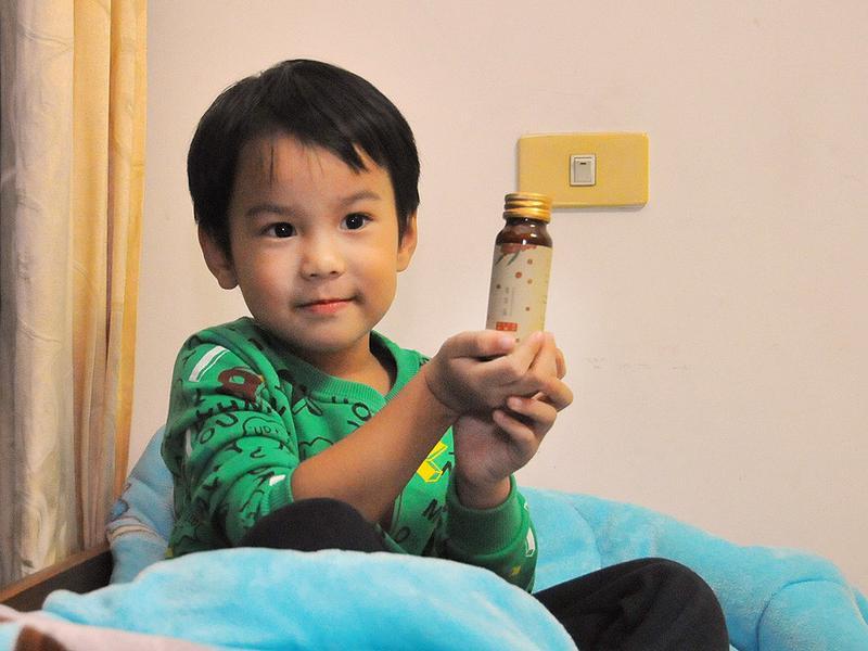 讓人閃閃發光的禮物-橙十野生小果沙棘汁,天然全果實原漿的第 7 張圖片