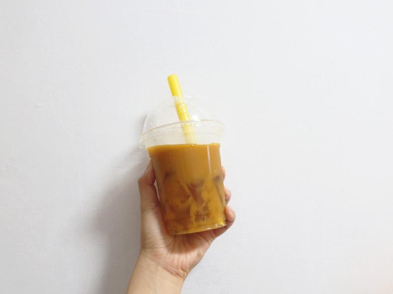 上班族的好朋友  X 橙十 - 野生小果沙棘汁 體驗的第 15 張圖片