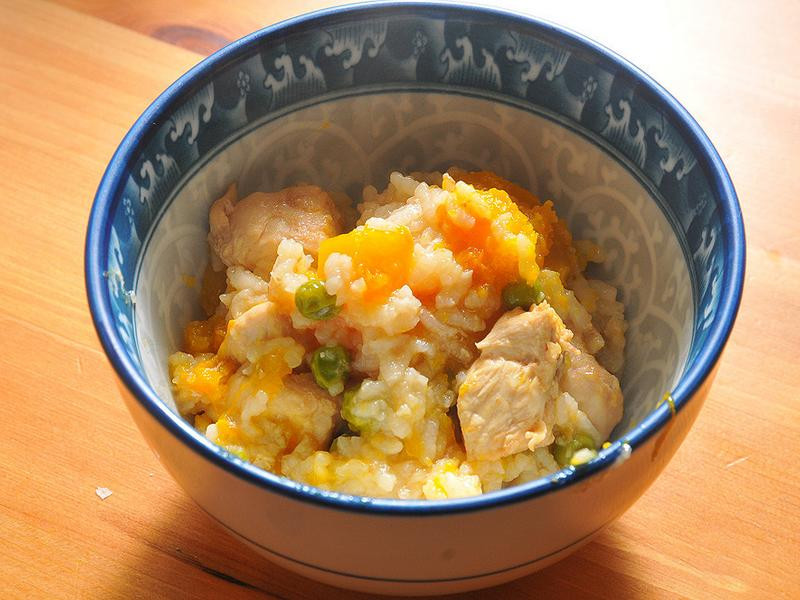 智慧萬用電子鍋,一鍋抵多鍋,零廚藝也能上好菜的第 6 張圖片