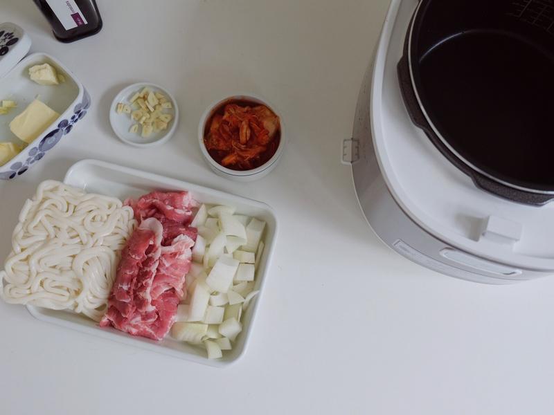 省時、省空間、顧營養,你的廚房小秘書!的第 6 張圖片