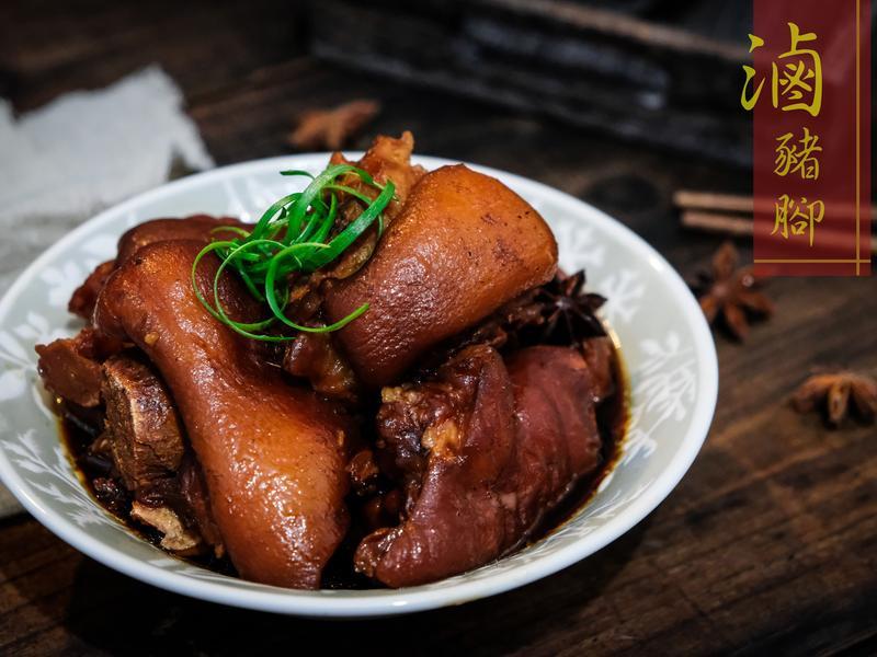 燉煮功能難不倒,米飯Q彈好好吃 - 飛利浦智慧萬用鍋.1的第 1 張圖片