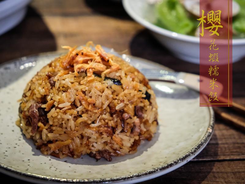 燉煮功能難不倒,米飯Q彈好好吃 - 飛利浦智慧萬用鍋.1的第 5 張圖片