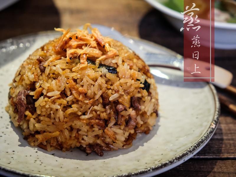 燉煮功能難不倒,米飯Q彈好好吃 - 飛利浦智慧萬用鍋.1的第 9 張圖片