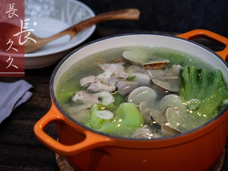 下酒料理,美味煲湯抓住你的心 - 飛利浦智慧萬用鍋.2的第 8 張圖片