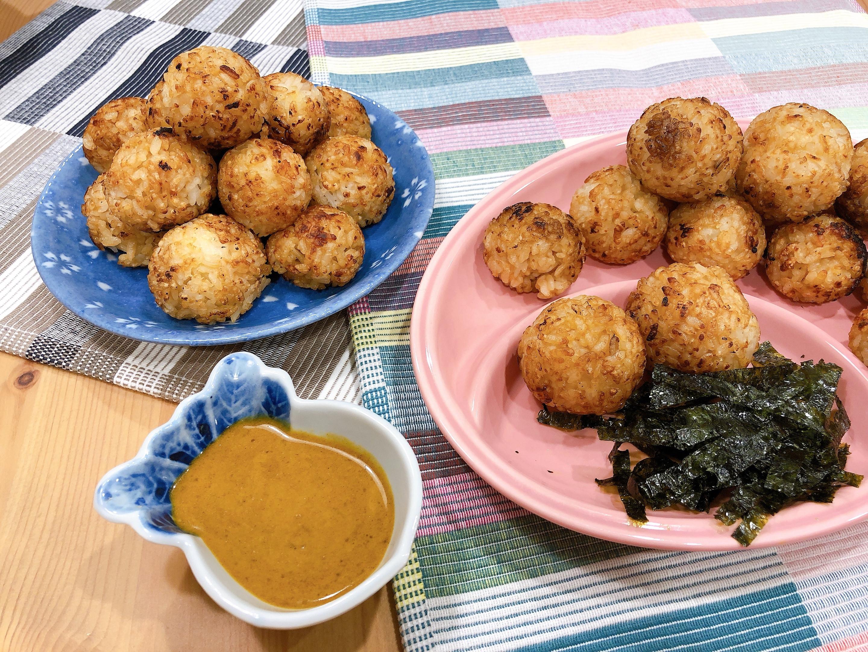 小資上班族最愛的S&B愛思必金牌咖哩:日式烤飯糰、咖哩雞的第 11 張圖片