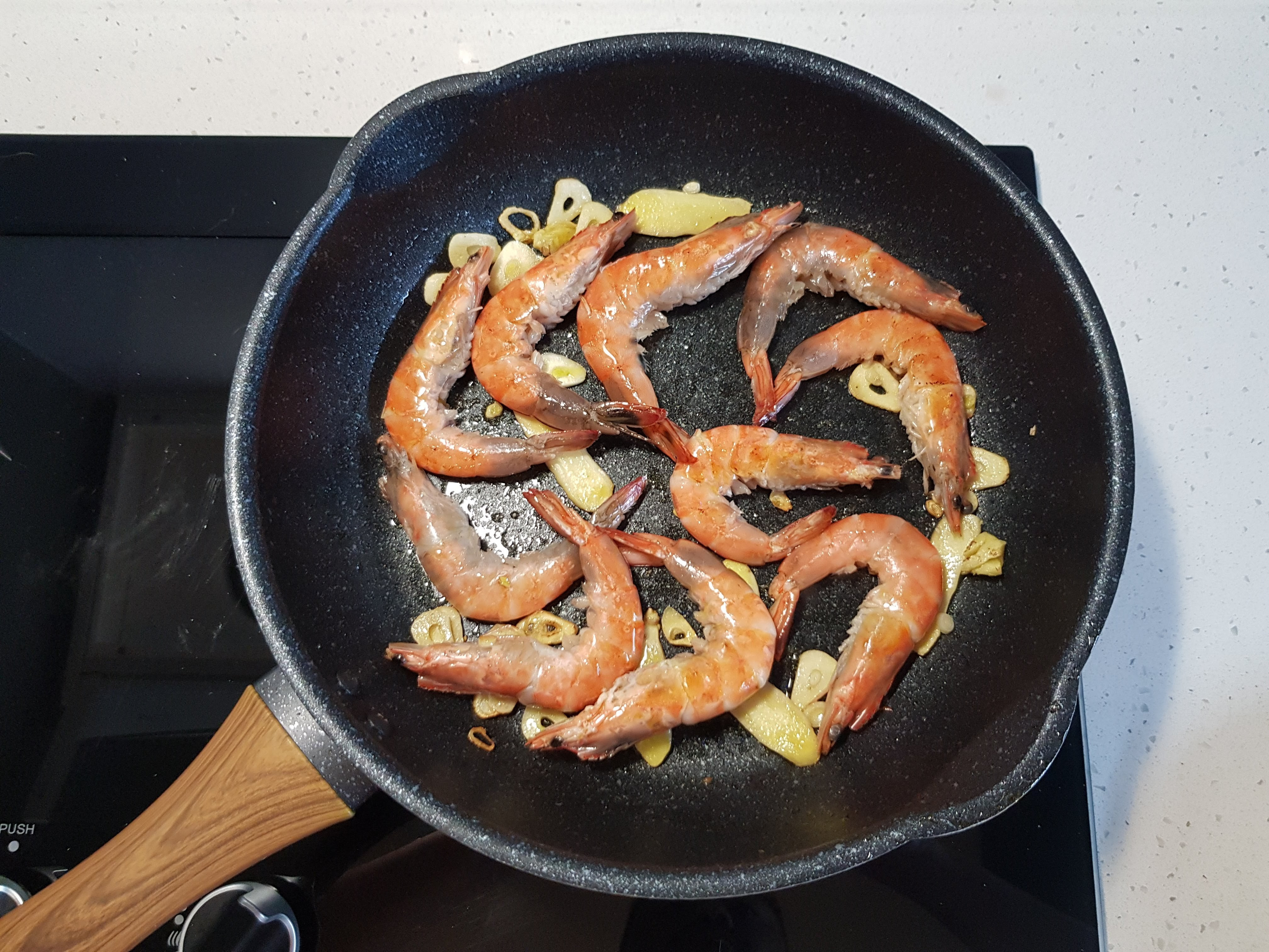美味百搭的料理好咖,S&B愛思必金牌咖哩塊的第 5 張圖片