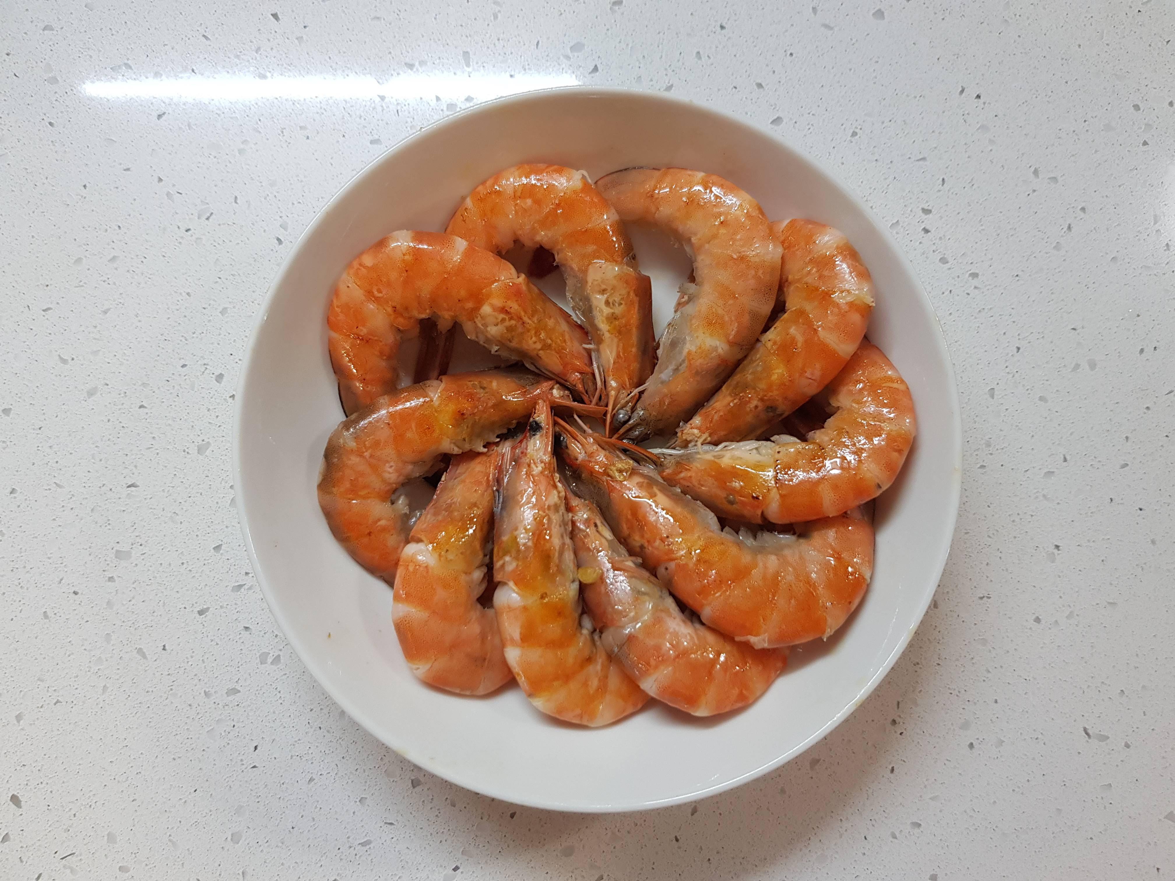 美味百搭的料理好咖,S&B愛思必金牌咖哩塊的第 6 張圖片