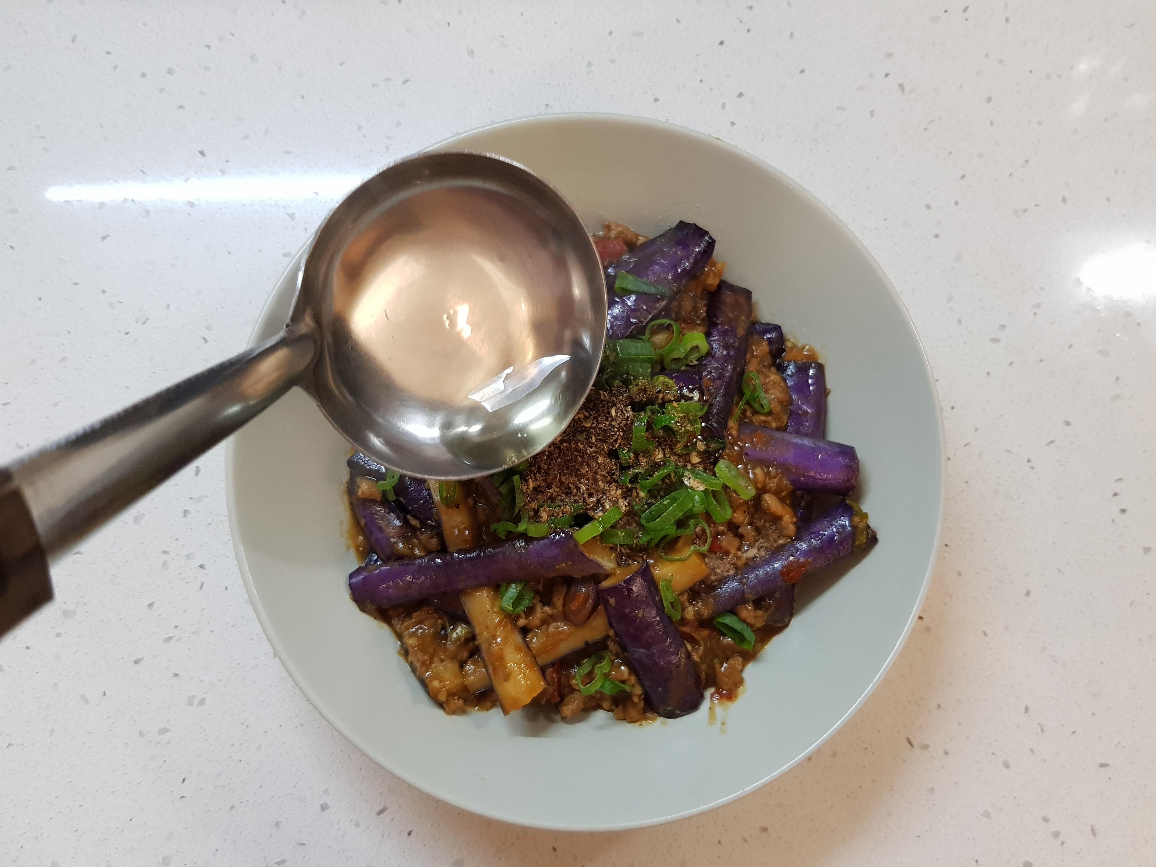 美味百搭的料理好咖,S&B愛思必金牌咖哩塊的第 15 張圖片