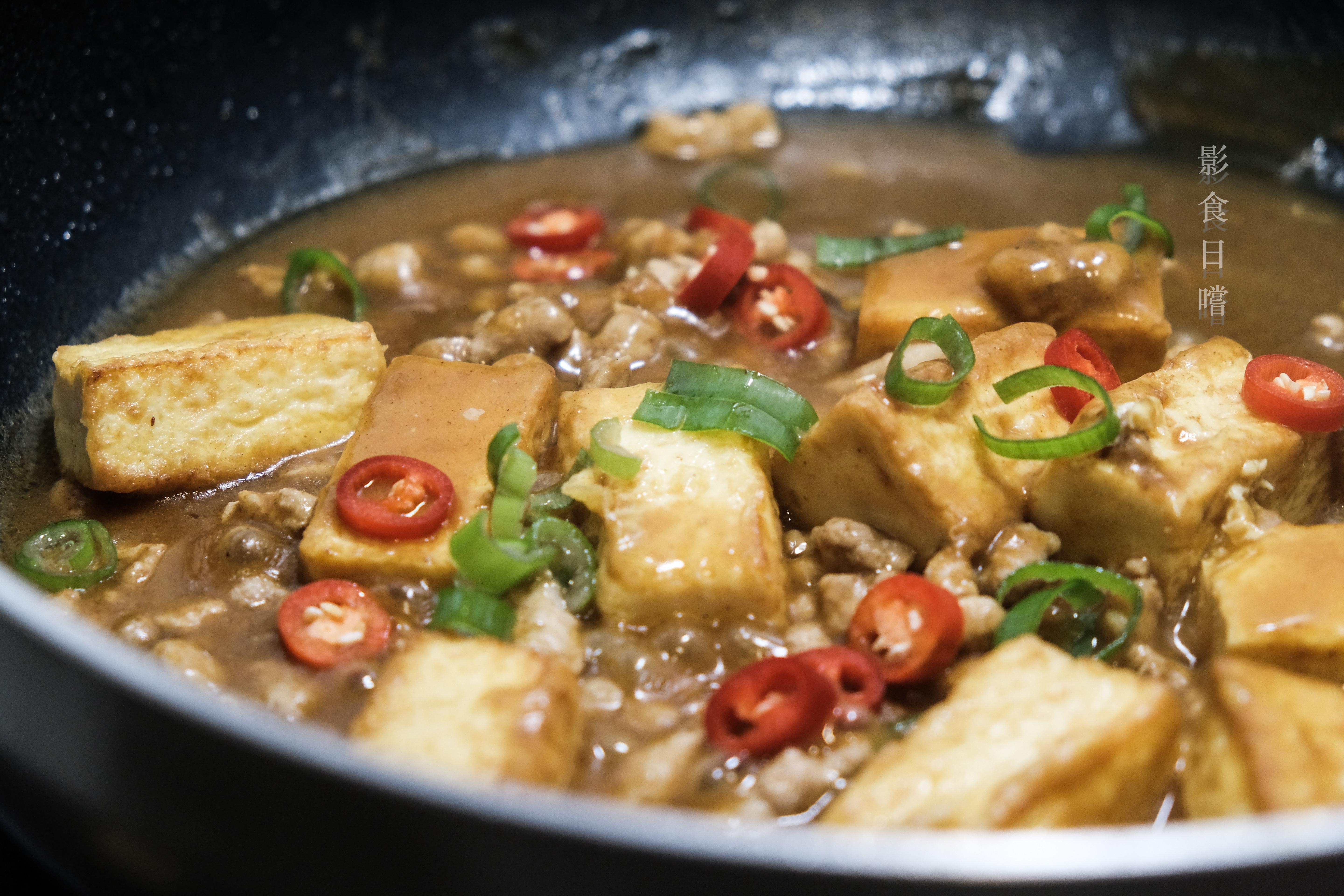 讓美味咖哩融入你的家常料理 - S&B金牌咖哩塊的第 6 張圖片