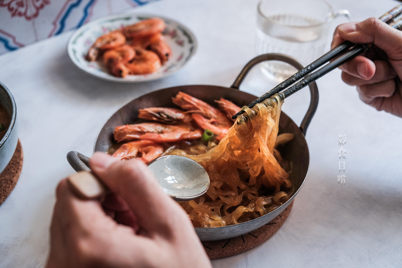 讓美味咖哩融入你的家常料理 - S&B金牌咖哩塊的第 13 張圖片
