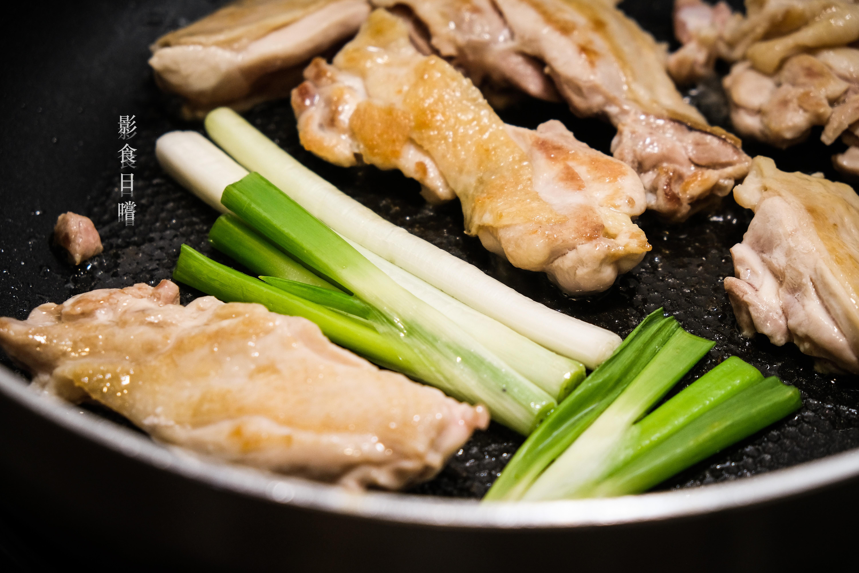 讓美味咖哩融入你的家常料理 - S&B金牌咖哩塊的第 10 張圖片