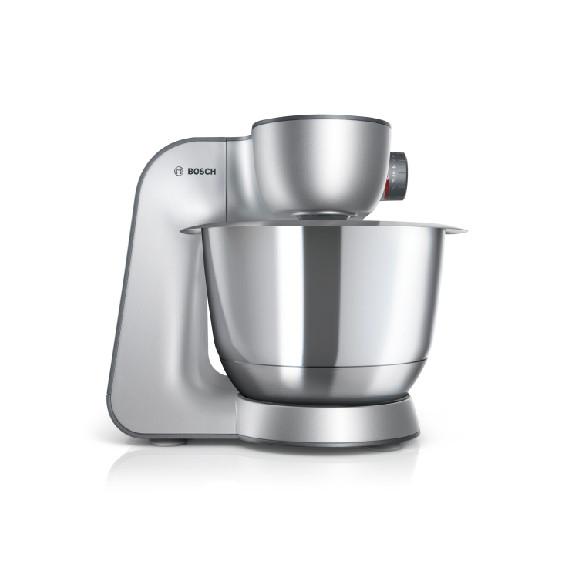 Bosch 精湛萬用廚師機