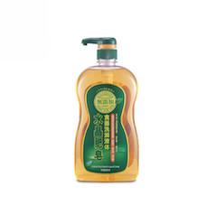 南僑水晶肥皂食器洗滌液體