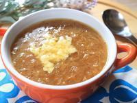 法式洋蔥湯『快鍋就用樂鍋史蒂娜』