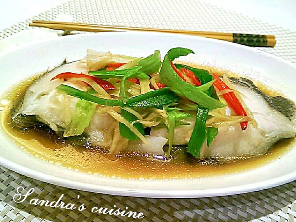蠔油鱈魚[鮮之流]