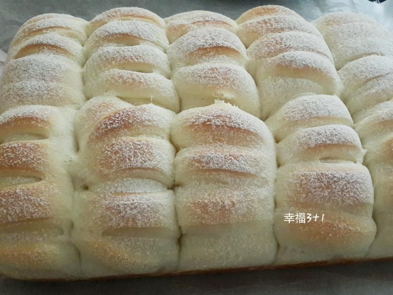 液種優格麵包(105T)