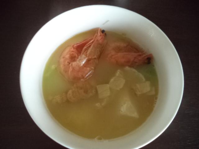 好侍北海道白醬湯品料理