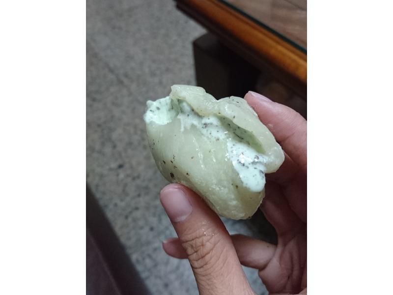 冰淇淋大福(麻糬冰)