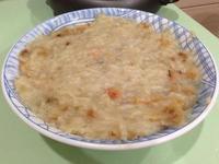 台式蘿蔔糕