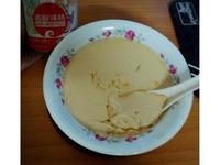 蒸蛋 -「味之素品牌」高鮮味精