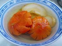 桔餅」相關食譜共8 道- 愛料理