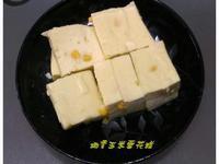 【中式點心】椰香玉米雪花糕