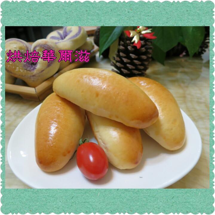 橄欖包-液種法