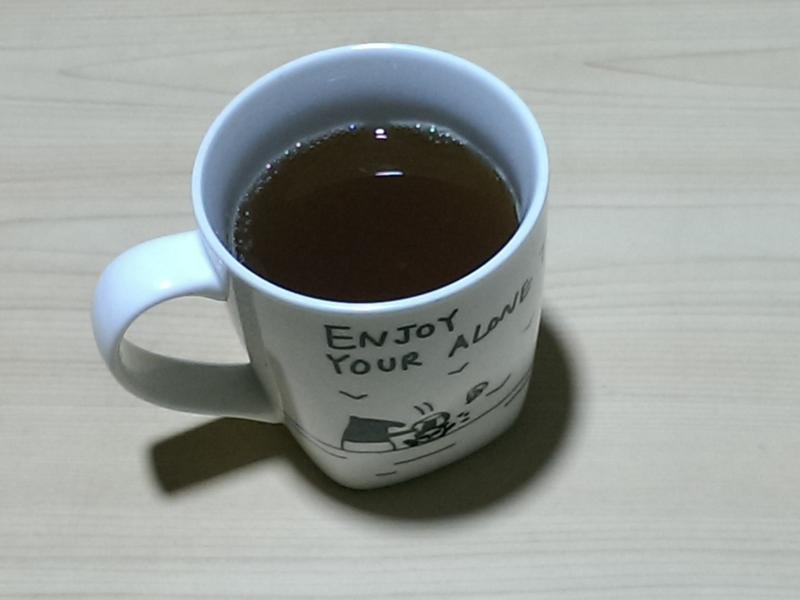 黃耆枸杞紅棗茶