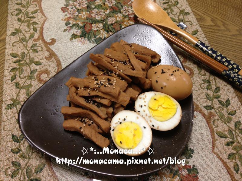 韓式醬煮豬肉돼지고기장조림