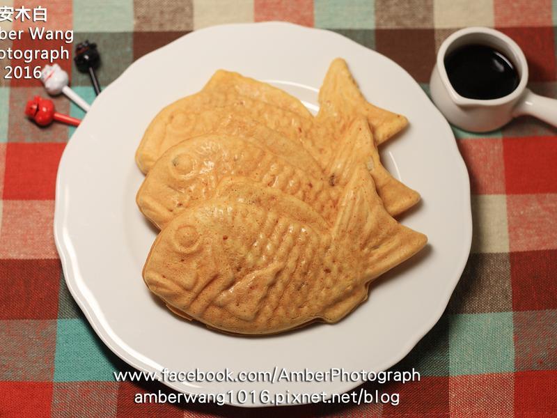 泡菜馬鈴薯鯛魚燒【全聯料理王大賽】