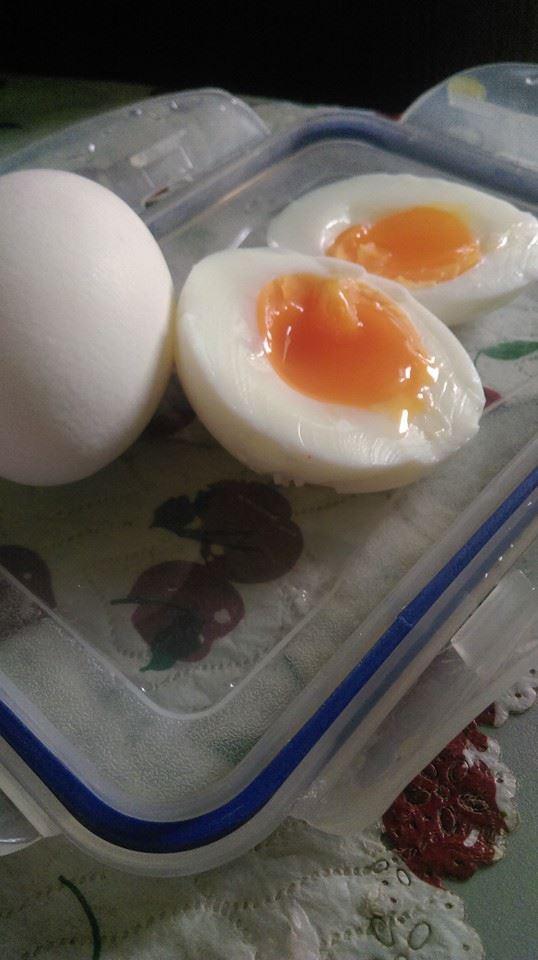 蛋營養﹝電鍋料理﹞