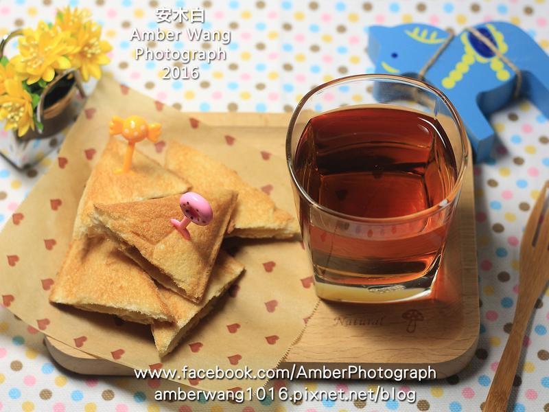 玉米脆片鮪魚三明治【雀巢玉米脆片】