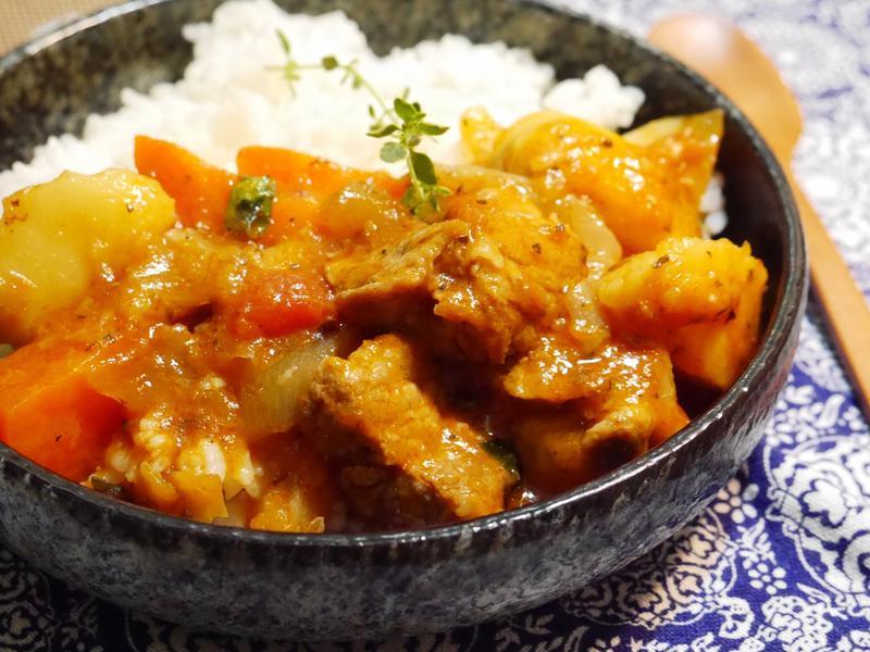 義式香料番茄燉肉-CLASSICO義麵醬