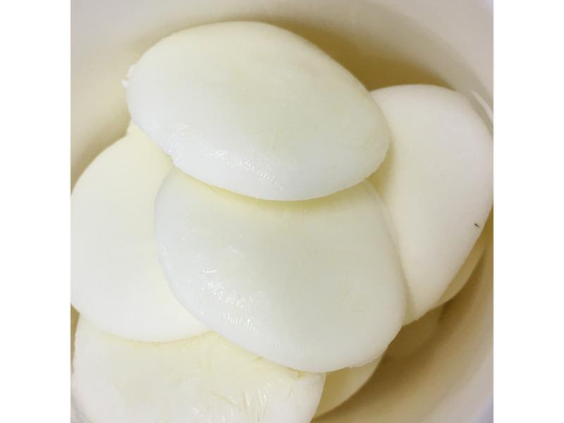 優格冰淇淋 「輕食、健康、瘦身」