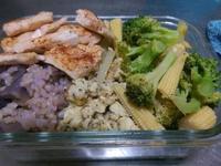 健康餐盒-1