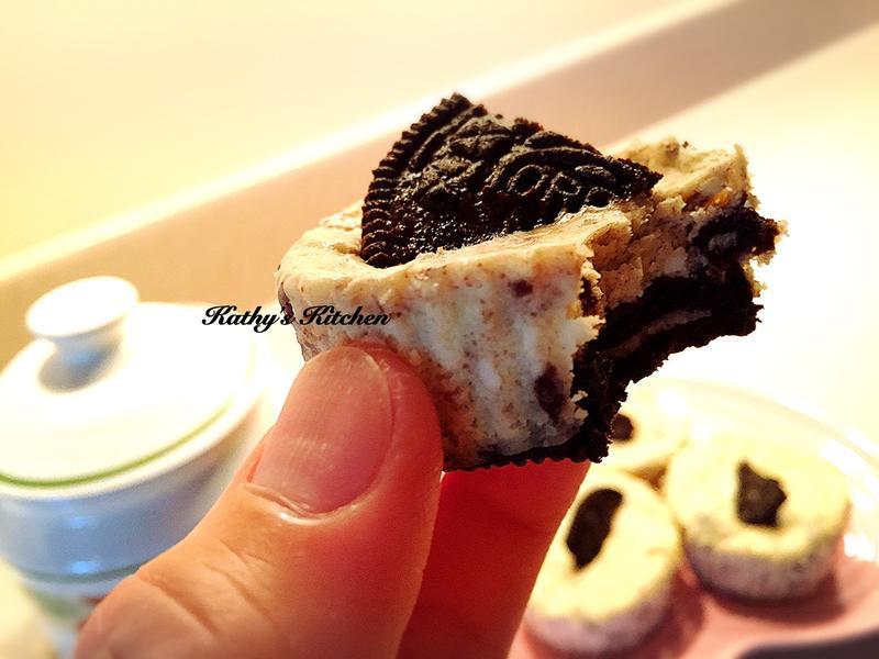 奧利歐OREO乳酪蛋糕🎶