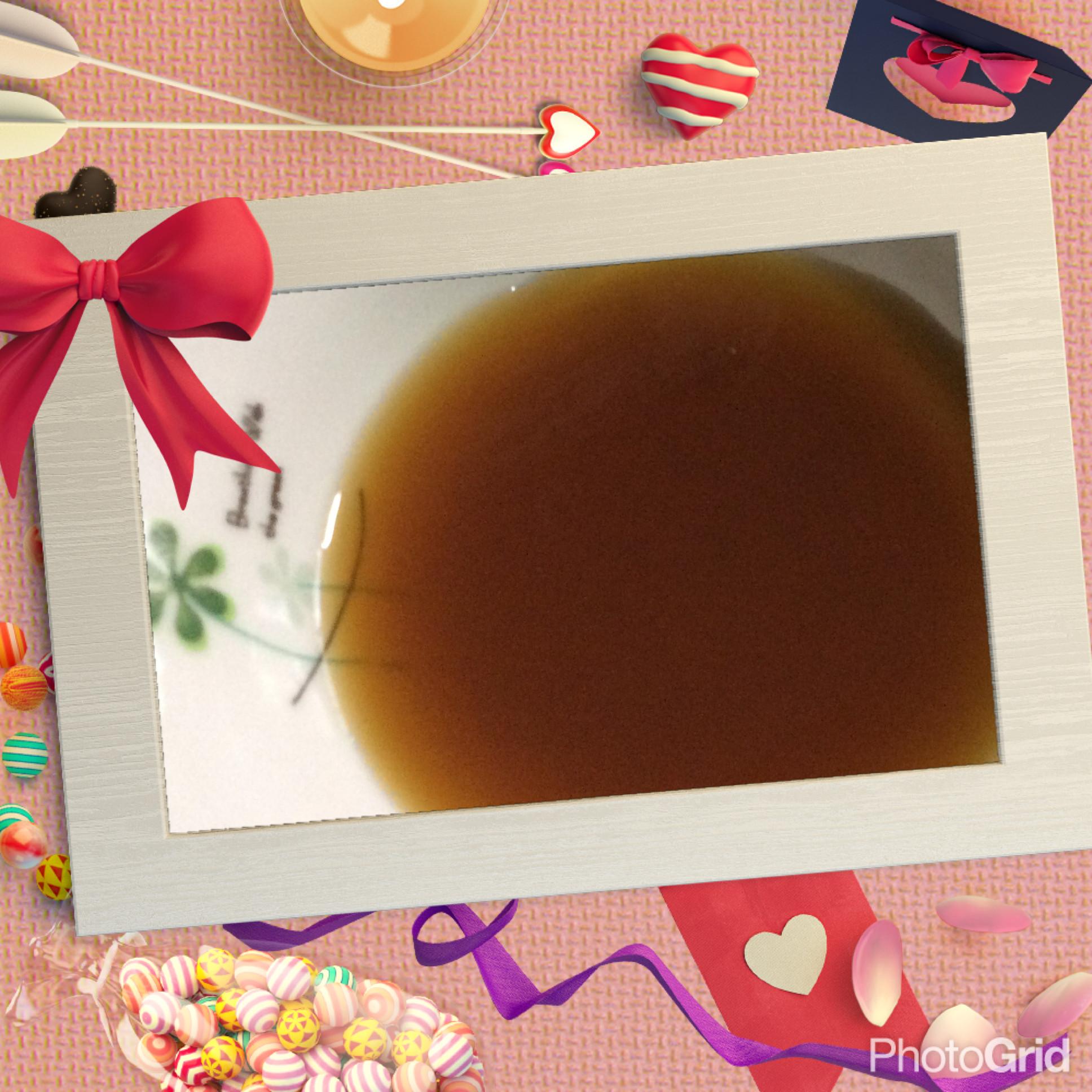 昆布柴魚湯&昆布醬油