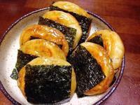 道地! 北海道軟Q馬鈴薯餅