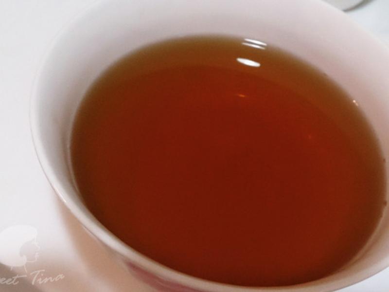 紅糖薑茶 - 調養身體的好食材