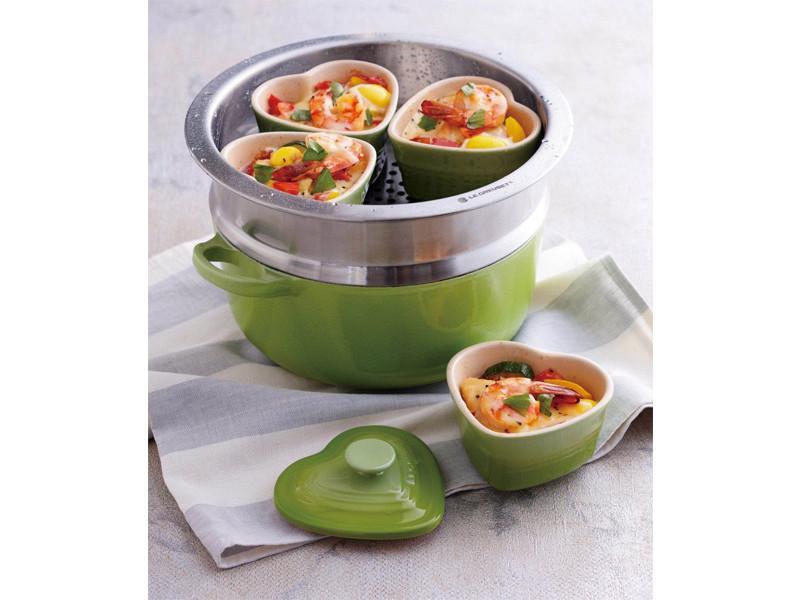 日式海鮮蒸蛋