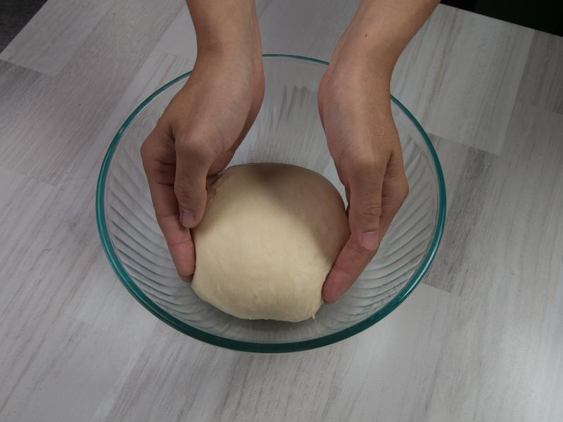 recipeImg